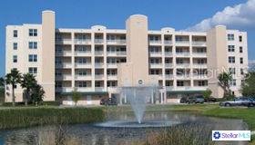 6450 Shoreline Drive #9301, St Petersburg, FL 33708