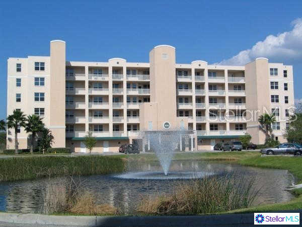 6450 Shoreline Drive #9301, St Petersburg, FL 33708 is now new to the market!