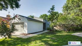 27 Townhill Drive, Eustis, FL 32726