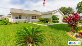 509 Valencia Place, The Villages, FL 32159