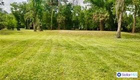 4411 River Drive, Valrico, FL 33596