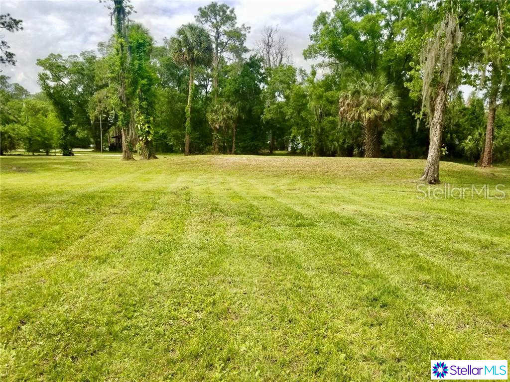 Another Property Sold - 4411 River Drive, Valrico, FL 33596