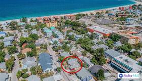 136 93rd Avenue, Treasure Island, FL 33706