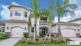 2767 Coco Palm Circle, Wesley Chapel, FL 33543