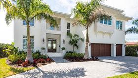 5120 W San Jose Street, Tampa, FL 33629