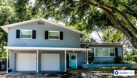 8255 127th Lane, Seminole, FL 33776