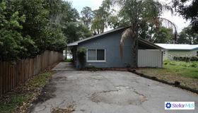 213 W Chapman Road, Lutz, FL 33548