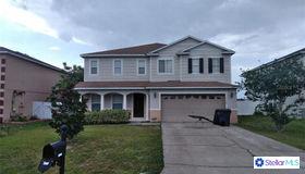 1008 Sabine Place, Poinciana, FL 34759