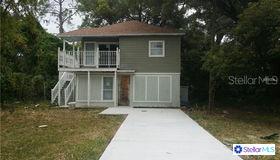 105 W Floribraska Avenue, Tampa, FL 33603
