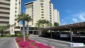 19 Whispering Sands Drive #705, Sarasota, FL 34242