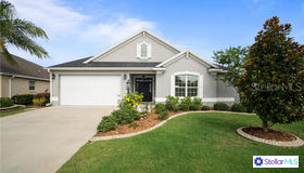3036 Amherst Way, The Villages, FL 32163