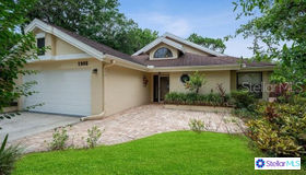1908 Sandstone Place, Clearwater, FL 33760