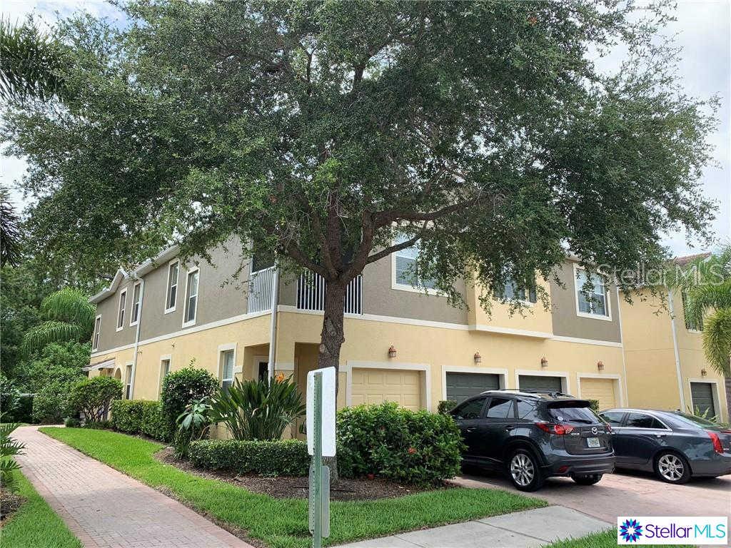 Another Property Rented - 7831 Limestone Lane #11-201, Sarasota, FL 34233