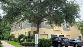 7831 Limestone Lane #11-201, Sarasota, FL 34233