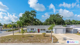 10308 Tangelo Road, Seminole, FL 33772