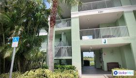 2160 Heron Lake Drive #104, Punta Gorda, FL 33983