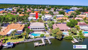 7113 Pelican Island Drive, Tampa, FL 33634