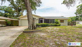 9834 55th Avenue N, St Petersburg, FL 33708