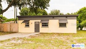 1034 S Combee Road, Lakeland, FL 33801