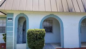 4426 Sunstate Drive, New Port Richey, FL 34652