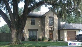 4616 Cabbage Palm Drive, Valrico, FL 33596
