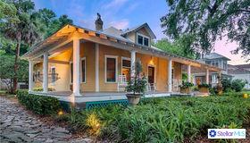 536 Lake Avenue, Orlando, FL 32801