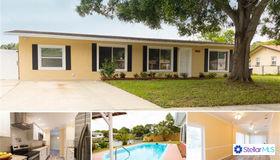 5814 Oxford Drive, Tampa, FL 33615