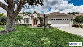 7123 Treymore Court, Sarasota, FL 34243