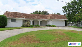 7125 Westmoreland Drive, Sarasota, FL 34243