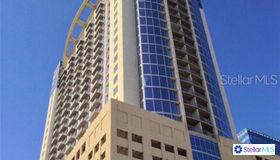 155 S Court Avenue #2904, Orlando, FL 32801