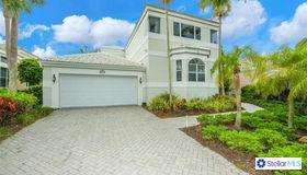 3527 Fair Oaks Lane, Longboat Key, FL 34228