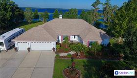 3355 Westshore Drive, Saint Cloud, FL 34772