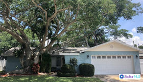 13421 Balboa Drive, Largo, FL 33774