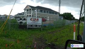 2981, Kissimmee, FL 34744