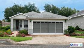 5160 Portsmouth Street, Tavares, FL 32778