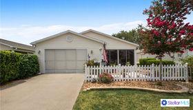 1616 Navidad Street, The Villages, FL 32162