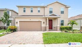 11517 Luckygem Drive, Riverview, FL 33579