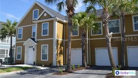 5511 Rosehill Road #101, Sarasota, FL 34233