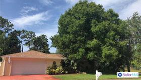 8294 Greenbriar Road, Largo, FL 33777