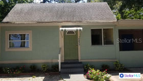 1379 S Martin Luther King jr Avenue, Clearwater, FL 33756