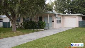 3911 Alabama Avenue NE, St Petersburg, FL 33703