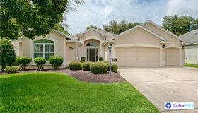 1637 Hartsville Trail, The Villages, FL 32162