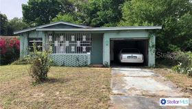 630 Ruth Street, Daytona Beach, FL 32114