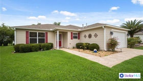 2298 Due West Drive, The Villages, FL 32162