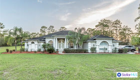 8441 Stardust Way, Brooksville, FL 34613