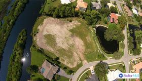 Delacroix Circle, Nokomis, FL 34275