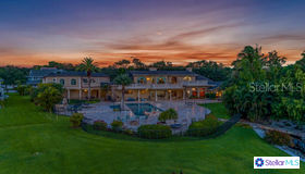 14201 Carol Manor Drive, Largo, FL 33774