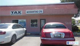 6101 Park Boulevard N #d, Pinellas Park, FL 33781