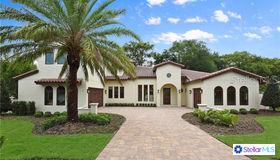 1560 Cardinal Court, Winter Park, FL 32789