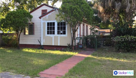 3615 3rd Avenue N, St Petersburg, FL 33713